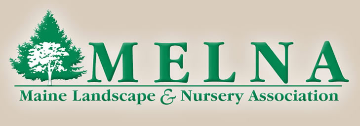 Maine Landscape and Nursery Assoc.